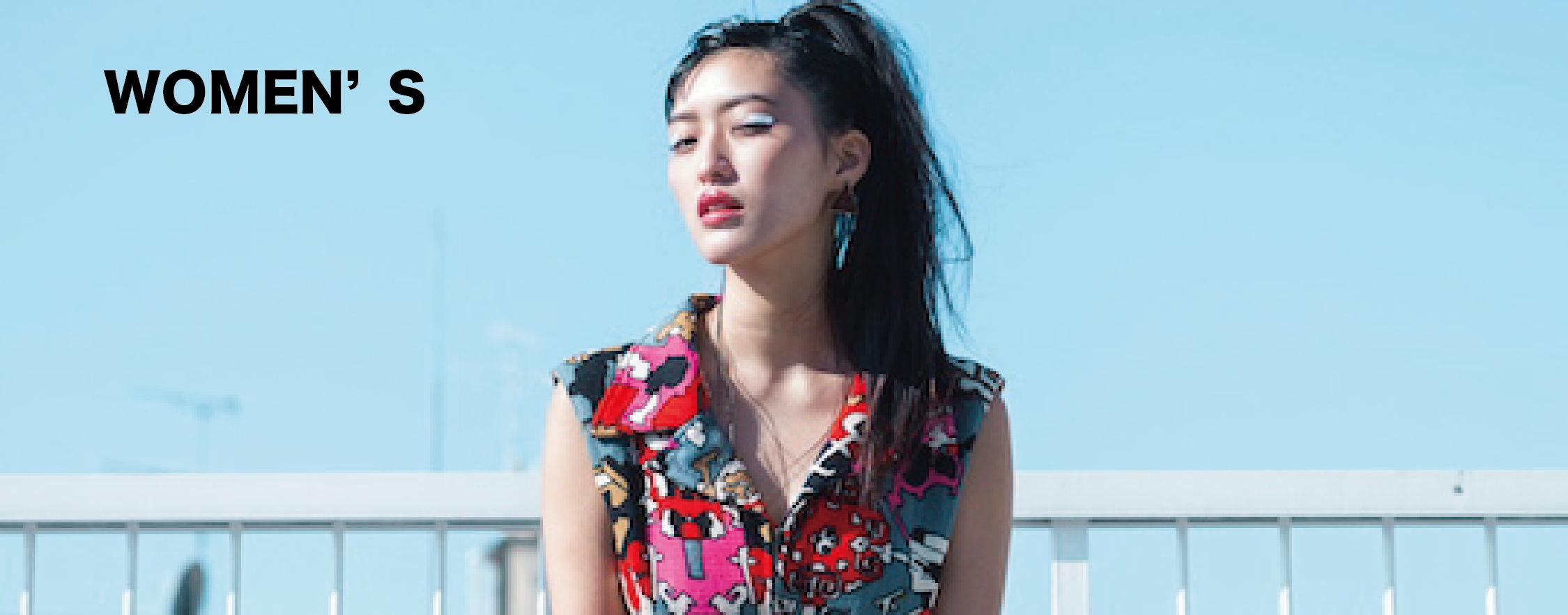 東京でモデル事務所ならincubation(インキュベーション) | 女性モデル登録ページ
